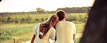 Napi 24 órában romantika? Hogyan?